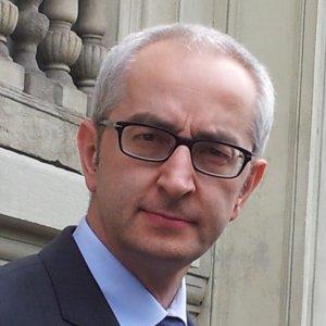 Gabriele Archetti