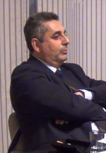 Nicolangelo D'Acunto