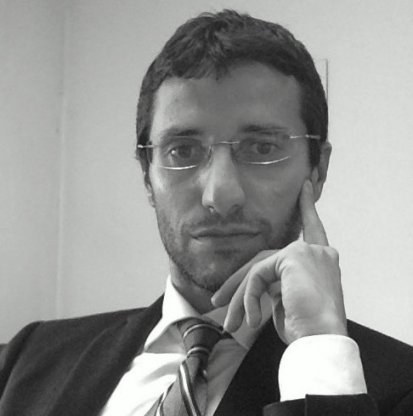 Pietro Silanos